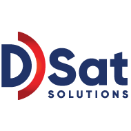D-sat Solutions